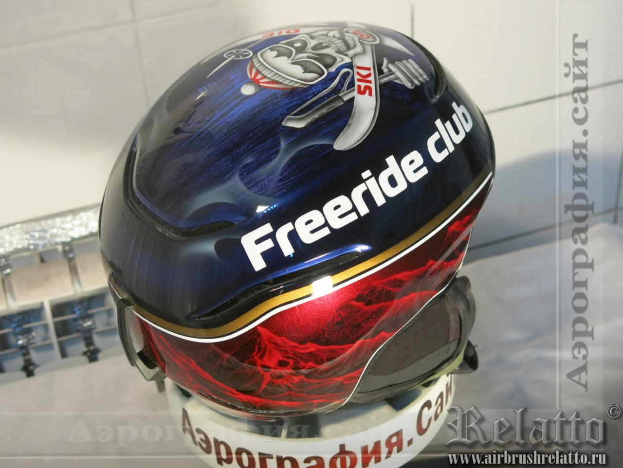 шлем Giro в Краснодаре